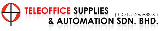 Teleoffice Supplies & Automation Sdn Bhd